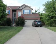 2161 Golden Valley  Drive, Independence image
