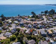 520 Middlefield Drive, Aptos image