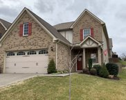 344 Dunnwood Loop, Mount Juliet image