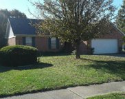 10502 Charleswood Rd, Louisville image