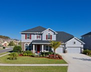 758 CROSS RIDGE DR, Ponte Vedra Beach image