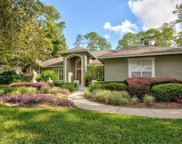 5121 Timberview Terrace, Orlando image