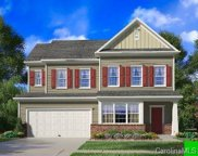 1012  Pebble Brook Circle Unit #1059, Waxhaw image