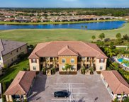 13703 Messina Loop Unit 4-101, Bradenton image