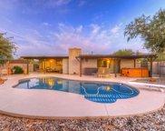9354 E Kayenta, Tucson image
