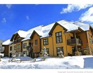 172 Beeler Unit 114 D, Copper Mountain image