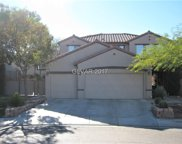 1013 GOLDEN RIDGE Court, Henderson image