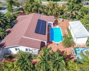 17425 Sw 87th Ave, Palmetto Bay image