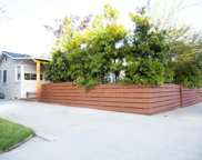 3636  Military Ave, Los Angeles image