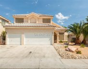 542 RANCHO DEL MAR Way, North Las Vegas image