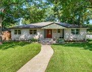 8381 San Cristobal Drive, Dallas image