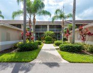 5241 Mahogany Run Avenue Unit 415, Sarasota image
