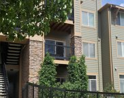 8778 South Kipling Way Unit 203, Littleton image