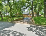 3205 N Preston Drive, Oklahoma City image