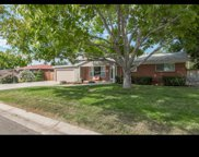 1561 E Fuller Dr, Salt Lake City image
