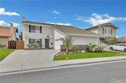 10879     El Mar Avenue, Fountain Valley image