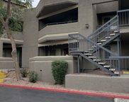 1720 E Thunderbird Road Unit #2093, Phoenix image