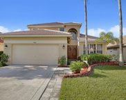 7746 Thornlee Drive, Lake Worth image