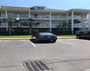6253 Catalina Dr. Unit 814, North Myrtle Beach image