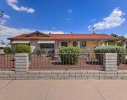 7349 E Villa Way, Scottsdale image