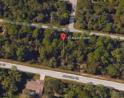 151 Atwater Street, Port Charlotte image
