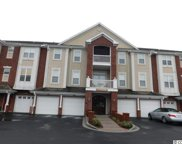 2241 Waterview Dr. Unit 312, North Myrtle Beach image