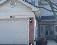 1475 Golfview Drive, Glendale Heights image