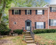 1196 Cantina, Chesterfield image