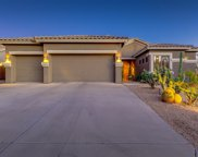 5067 E Lonesome Trail, Cave Creek image
