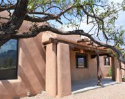 3 Trails Road West, Placitas image