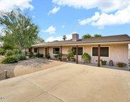 1428 E Sandra Terrace, Phoenix image