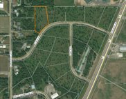 Lot 1 Blk Hwy 95 N, Bonners Ferry image