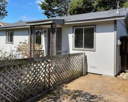 1308 Buena Vista Ave, Pacific Grove