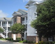 4865 Magnolia Pointe Dr. Unit 201, Myrtle Beach image