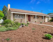1017 Forest Ave, Pacific Grove image