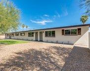 6634 E Avalon Drive, Scottsdale image