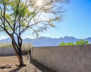 2568 E Chisel, Oro Valley image