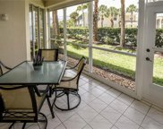 14541 Grande Cay CIR Unit 3105, Fort Myers image
