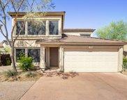 15550 N Frank Lloyd Wright Boulevard Unit #1028, Scottsdale image