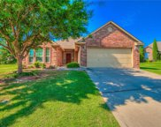 15601 Traditions Drive, Edmond image