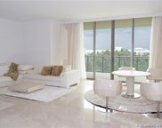 9701 Collins Unit #405 S, Bal Harbour image
