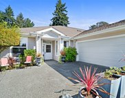 7101 87th Ave Ct SW, Lakewood image