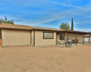 18695 Willow Street, Hesperia image