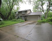 5024 Willow Drive, Pleasant Hill image