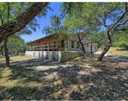 710 Lost Valley Rd, Dripping Springs image
