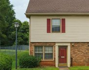 6428  Old Pineville Road Unit #A, Charlotte image