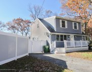 412 Ely Road, Neptune Township image