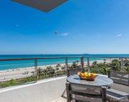 3651 Collins Ave Unit #600, Miami Beach image