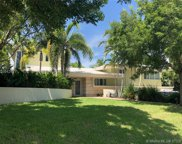 825 Ne 76th St, Miami image