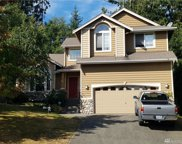 5226 Narbeck Ave, Everett image